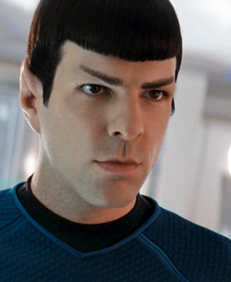 Spock_Zachary_Quinto