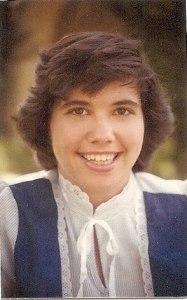 Senior '83