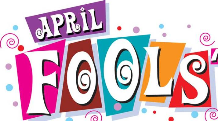 april-fool-main