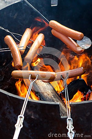 roasting-hotdogs-over-fire-hot-dogs-68993456