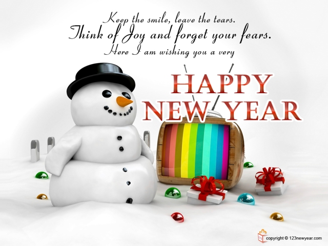 new-year-smile-wallpaper-1024x768