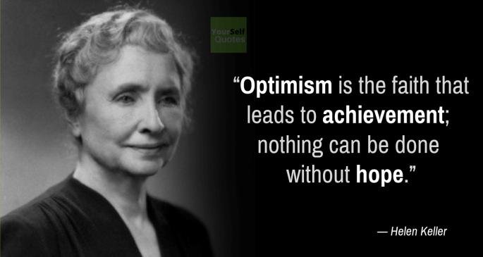 Helen-Keller-Quotes 8