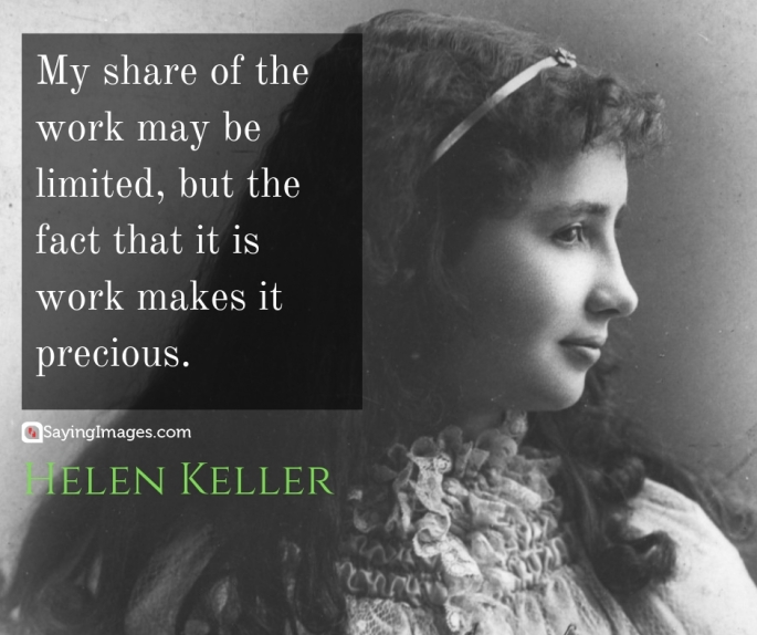 hellen-keller-work-quotes 7