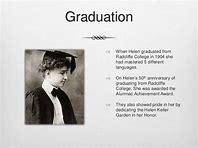 HK graduation